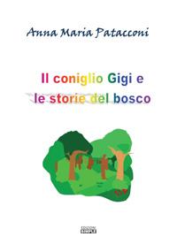 Il_coniglio_Gigi