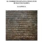 Il_cosidetto_senatus_consultum