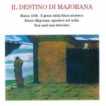 Il_destino_di_Majorana