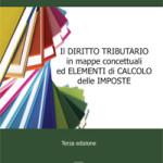 Il_diritto_tributario_in_mappe_concettuali_ed-_elementi_di_calcolo