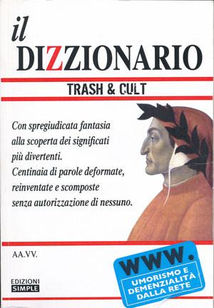 Il_dizzionario_trash