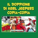 Il_doppione_di_Karl_Jasperjpg (1)