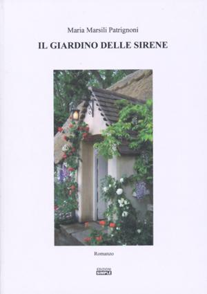 Il_giardino_delle_sirene