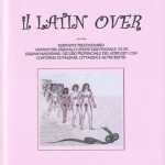 Il_latin_over