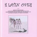 Il_latin_over