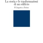 Il_lingotto_a_Torino