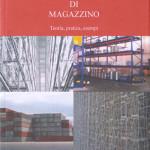 Il_manuale_di_magazzino