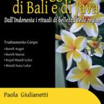 Il_massaggio_di_Bali (1)