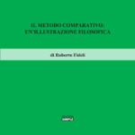 Il_metodo_comparativo_illustrazione_filosofica