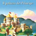 Il_palazzo_del_principe
