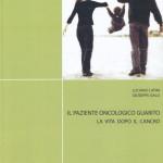 Il_paziente_oncologico_guarito