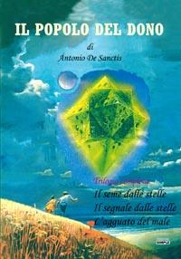 Il_popolo_del_dono (1)