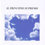 Il_principio_supremo