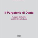 Il_purgatorio_di_dante