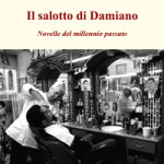 Il_salotto_di_Damiano1