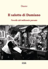 Il_salotto_di_Damiano