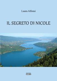 Il_segreto_di_Nicole