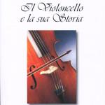 Il_violoncello_e_la_sua_storia