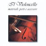 Il_violoncello_materiali_parti_accessori