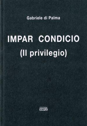 Impar_condicio