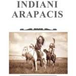 Indiani_arapacis