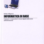 Informatica_di_base
