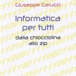 Informatica_per_tutti
