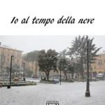 Io_al_tempo_della_neve