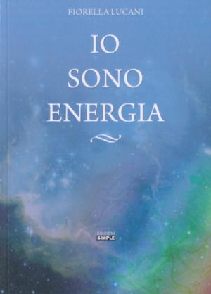 Io_sono_energia