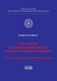 LADATTABILITA-DELLAZIENDA-BANCARIA