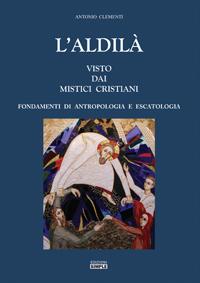 L_aldilà_visto_dai_mistici_cristiani