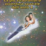 La-più-straordinaria-avventura-spaziale-dellanno-X