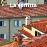 LaSoffitta_Carbonaio