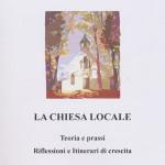La_Chiesa_locale