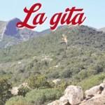 La_Gita