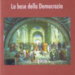 La_base_della_democrazia