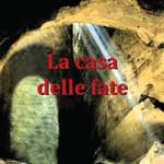 La_casa_delle_fate