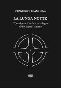 La_lunga_notte