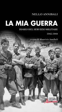 La_mia-_guerra_Annibali