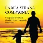 La_mia_strana_compagnia