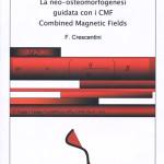 La_neo-osteomorfogenesi_guidata_con_i_cmf