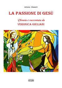 La_passione_di-Gesù_Veronica_Giuliani