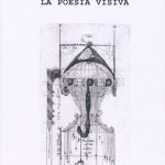 La_poesia_visiva