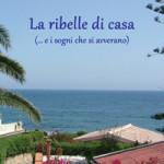 La_ribelle_di_casa