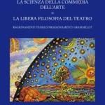 La_scienza_della_commedia_dell_arte
