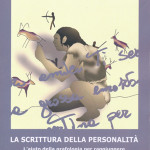 La_scrittura_della_personalità