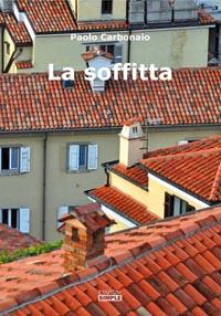 La_soffitta