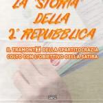 La_storia_della_seconda_repubblica-735x1024