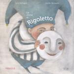 La_storia_di_rigoletto