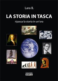 La_storia_in_tasca